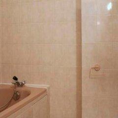 Отель de lEurope Франция, Париж - отзывы, цены и фото номеров - забронировать отель de lEurope онлайн ванная фото 2