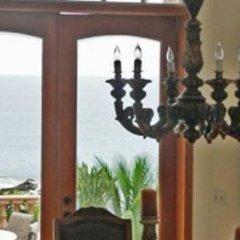 Отель Villa Paraiso Мексика, Сан-Хосе-дель-Кабо - отзывы, цены и фото номеров - забронировать отель Villa Paraiso онлайн помещение для мероприятий