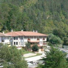 Отель Fisherman's Hut Family Hotel Болгария, Чепеларе - отзывы, цены и фото номеров - забронировать отель Fisherman's Hut Family Hotel онлайн фото 26