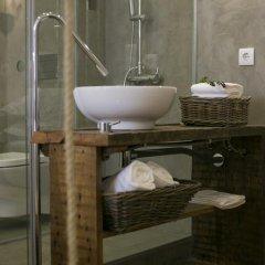 262 Boutique Hotel 3* Стандартный номер с различными типами кроватей фото 19