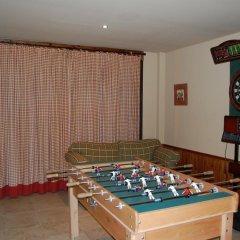 Отель Apartamento Garona детские мероприятия
