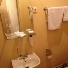 Отель Меблированные комнаты Rinaldi на Московском – I 3* Студия фото 10