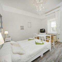 Отель Öreg Malom Apartmanház Венгрия, Силвашварад - отзывы, цены и фото номеров - забронировать отель Öreg Malom Apartmanház онлайн комната для гостей фото 2