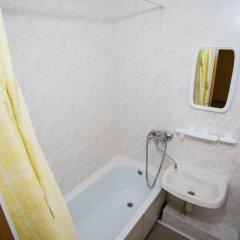Отель Алгоритм 2* Номер с общей ванной комнатой фото 4