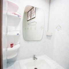 Отель Royal Prince Residence 2* Коттедж разные типы кроватей фото 50