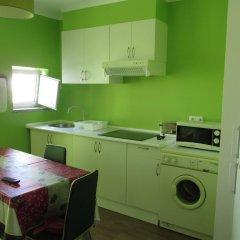 Отель Apartamentos Cais das Descobertas в номере фото 2