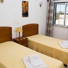 Отель Agapito Flats Португалия, Албуфейра - отзывы, цены и фото номеров - забронировать отель Agapito Flats онлайн спа