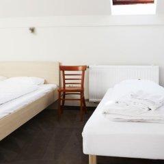 Отель Bibi комната для гостей фото 3