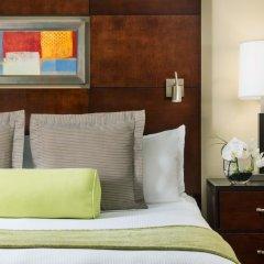 Hotel Mela Times Square 4* Стандартный номер с различными типами кроватей