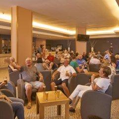 Отель Cheerfulway Balaia Plaza Португалия, Албуфейра - отзывы, цены и фото номеров - забронировать отель Cheerfulway Balaia Plaza онлайн гостиничный бар