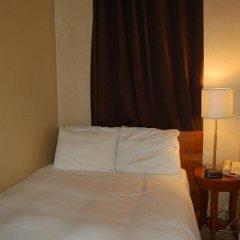 District Hotel 2* Стандартный номер с 2 отдельными кроватями фото 8