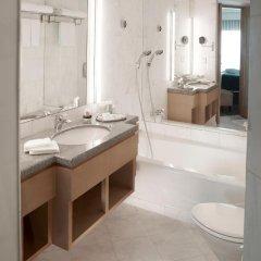 Отель Amara Singapore 4* Номер Делюкс с различными типами кроватей