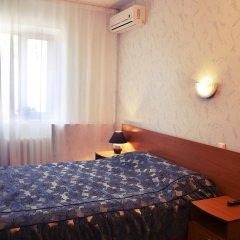 Гостиница 7 Семь Холмов 3* Люкс с различными типами кроватей фото 6