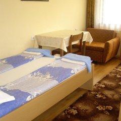 Отель Guest House Rusalka комната для гостей фото 4