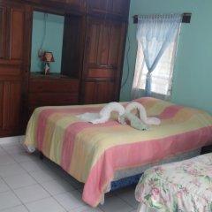 Отель Ensuenos Del Mar комната для гостей фото 5