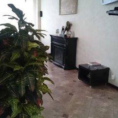 Гостиница Толедо комната для гостей фото 2