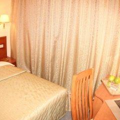 Мини-Отель Апельсин на Академической 3* Стандартный номер фото 5
