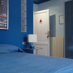 Отель B&B Leopoldo 3* Стандартный номер с различными типами кроватей фото 4