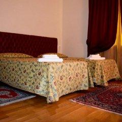 Hotel La Torre 3* Номер категории Эконом фото 6