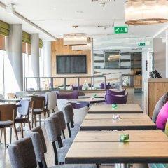 Отель Hilton Garden Inn Glasgow City Centre Великобритания, Глазго - отзывы, цены и фото номеров - забронировать отель Hilton Garden Inn Glasgow City Centre онлайн помещение для мероприятий