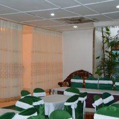 Отель Green Valley Holiday Inn Шри-Ланка, Бандаравела - отзывы, цены и фото номеров - забронировать отель Green Valley Holiday Inn онлайн спортивное сооружение