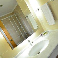 Anemon Hotel Manisa 5* Улучшенный номер с различными типами кроватей фото 2