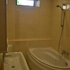 Гостиница Массандра в Ялте отзывы, цены и фото номеров - забронировать гостиницу Массандра онлайн Ялта фото 10
