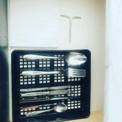 Апартаменты Асатиани 16 сейф в номере