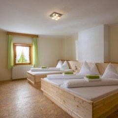 Отель Berggasthof Veitenhof Стандартный номер с различными типами кроватей фото 11