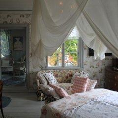 Отель Helmen Budoaari комната для гостей фото 4
