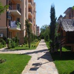 Апартаменты Sun & Sea Apartments Солнечный берег фото 2