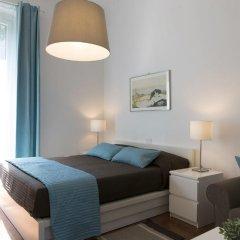 Отель Fashion37 Apartment Италия, Милан - отзывы, цены и фото номеров - забронировать отель Fashion37 Apartment онлайн комната для гостей фото 2