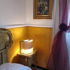 Отель Alloggi Adamo Venice 3* Стандартный номер фото 44