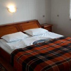 Отель Guest House Zlatinchevi Стандартный номер фото 4