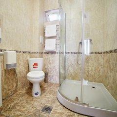 Hotel Dali 3* Стандартный семейный номер с двуспальной кроватью фото 2