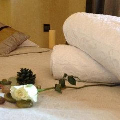 Отель Riad and Villa Emy Les Une Nuits Марокко, Марракеш - отзывы, цены и фото номеров - забронировать отель Riad and Villa Emy Les Une Nuits онлайн спа