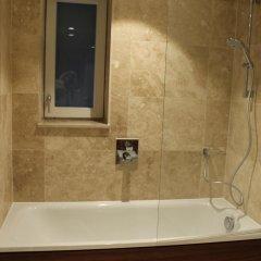 Отель House of MoLi - Shoreditch Square 2 ванная фото 2