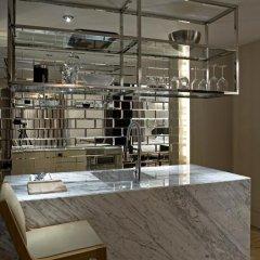 Witt Istanbul Hotel 5* Стандартный номер с различными типами кроватей фото 5