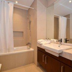 Отель Vacation Bay - Panorama - 7 ванная