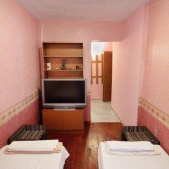 Отель Guest House Niko комната для гостей фото 5