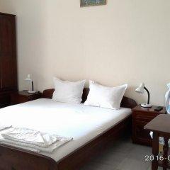 Lazur Hotel 2* Люкс