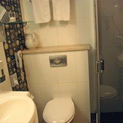 Tahetorni Hotel 3* Стандартный номер с 2 отдельными кроватями фото 4