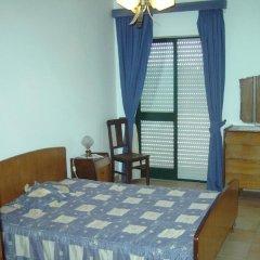 Отель Peniche комната для гостей фото 2