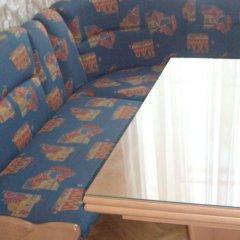 Апартаменты Ukraine Faire Apartments детские мероприятия