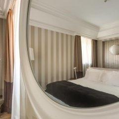 Отель Palazzo Manfredi 5* Номер категории Премиум фото 6