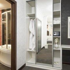 Гостевой Дом ART 11 Люкс повышенной комфортности с различными типами кроватей фото 4