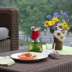 Ramada Donetsk Hotel в номере фото 2