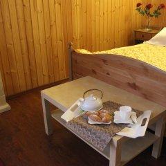 Гостиница Krasnaya gorka в Оренбурге отзывы, цены и фото номеров - забронировать гостиницу Krasnaya gorka онлайн Оренбург в номере фото 2