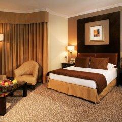 Отель Roda Al Murooj Номер категории Премиум