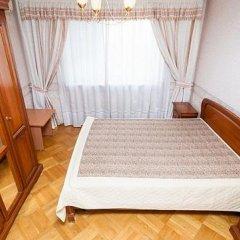 Апартаменты Sadovoye Koltso Apartments Akademicheskaya Апартаменты фото 3